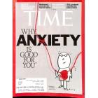 Time, December 5 2011