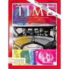 Time, December 8 1967
