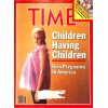 Cover Print of Time, December 9 1985