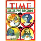 Time, February 12 1973