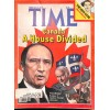 Cover Print of Time, February 13 1978