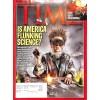 Time, February 13 2006