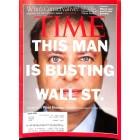 Time, February 13 2012