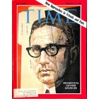 Time, February 14 1969