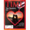 Time, February 15 1993