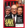 Time, February 15 1999