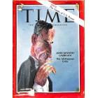 Time, February 16 1968