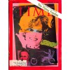 Cover Print of Time, February 16 1970