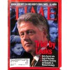 Time, February 16 1998