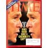 Time, February 16 2004