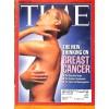 Time, February 18 2002