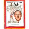 Time, February 19 1951