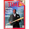 Cover Print of Time, February 1 1988