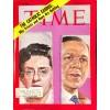 Time, February 23 1970