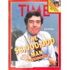 Time, February 25 1980