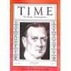 Time, February 26 1934