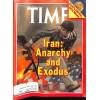 Time, February 26 1979