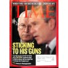 Cover Print of Time, February 27 2006