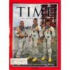 Time, February 3 1967