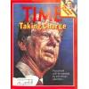 Time, February 4 1980