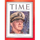 Time, February 7 1944