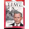 Time, February 7 1964