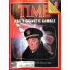 Cover Print of Time, February 7 1983