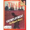 Time, February 8 1982