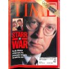 Cover Print of Time, February 9 1998