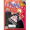 Cover Print of Time, January 10 1983