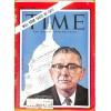 Time, January 11 1963