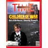 Cover Print of Time, January 11 1982