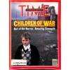 Time, January 11 1982