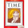 Time, January 13 1941
