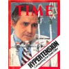 Time, January 13 1975
