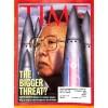 Time, January 13 2003