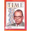 Time, January 14 1952