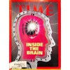 Cover Print of Time, January 14 1974
