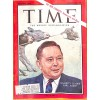Time, January 15 1965