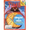 Time, January 15 1979