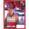 Time, January 15 1996