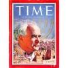 Time, January 16 1956