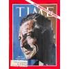 Time, January 17 1969