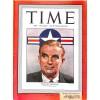 Time, January 19 1948