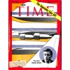 Cover Print of Time, January 19 1970