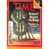 Time, January 19 1981