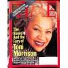 Time, January 19 1998