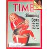 Time, January 20 1986