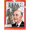 Time, January 21 1966