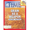 Cover Print of Time, January 21 1980